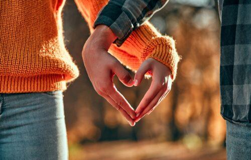 Horoskop za 23. septembar: RIBE odbacuju ljubav bez razloga, VAGA je spremna na sve zbog partnera