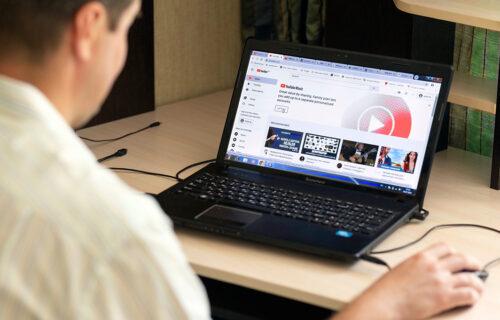 Youtube omogućio PREUZIMANJE videa: Korisnici mogu da testiraju uslugu određeno vreme