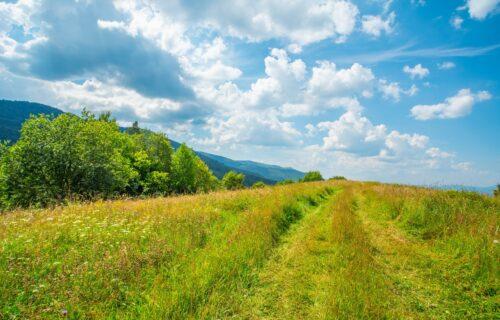 Da li svi možemo da priuštimo vikend na planinama Srbije?