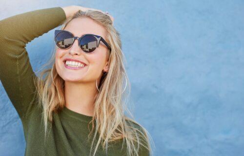 Horoskop za 24. septembar: BIK osmehom prevazilazi prepreke, VODOLIJA donosi važne odluke