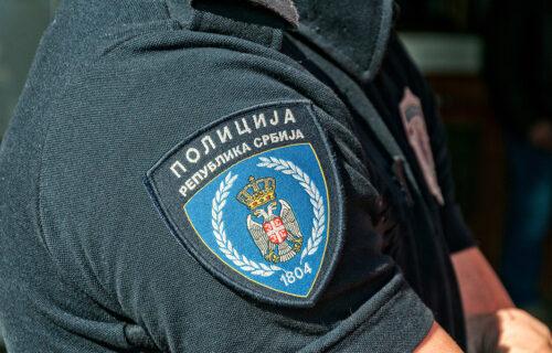 Srpska policija očitala bukvicu Crnogorcima: Kako to vi goloruki idete na naoružane ljude?