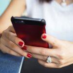 Horoskop za 27. septembar: DEVICA razmišlja o jednom telefonskom pozivu, OVNU stižu ljubavne promene