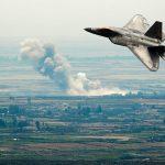 Izvršen vazdušni NAPAD u Siriji: Pogođeni opozicioni borci koje podržava Turska
