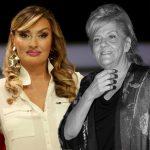 Ove Marinine reči Sneki će ZAUVEK pamtiti: Evo šta joj je Tucakovićeva rekla kad je prvi put UGLEDALA!