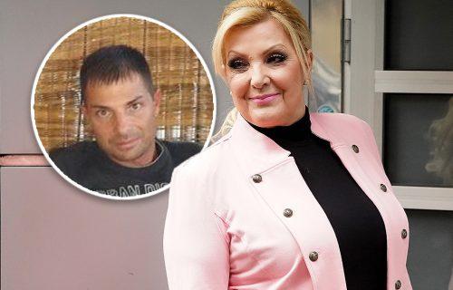 """Snežana Đurišić se oglasila o PLJAČKAMA koje je počinio njen sin: """"Njegove GREŠKE su teže nego tuđe"""""""