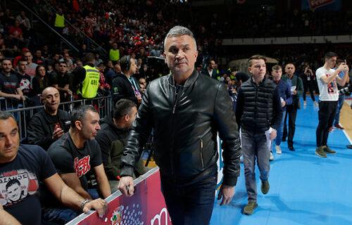 Srđan Đoković otkrio potpuno nepoznate detalje: Novak je podlegao pritiscima pred Olimpijske igre!