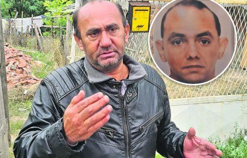 """""""Tukao ga je, maltretirao, terao ga na PROSTITUCIJU"""": Ispovest oca TRANSVESTITA koji je pronađen mrtav"""