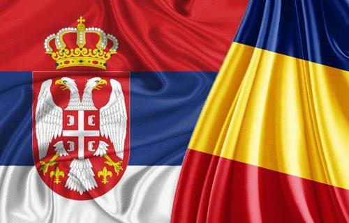 """Rumunija stavila Srbiju na listu zemalja u """"crvenoj zoni"""": Ovo je kriterijum za takvu odluku"""
