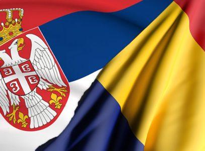 """Rumunija stavila Srbiju na listu zemalja u """"crvenoj zoni"""": Ovo su kriterijumi za takvu odluku"""