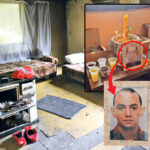 Ovo je TRANSVESTIT koji je pronađen MRTAV nadomak Beograda: Srećkov otac tvrdi da zna ko je UBICA (FOTO)