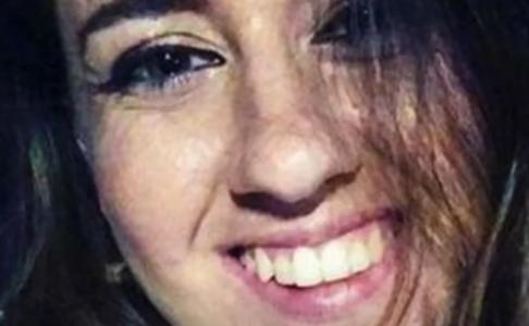 Užasna tragedija: Fudbalska sutkinja umrla pri porođaju, lekari se bore za život deteta