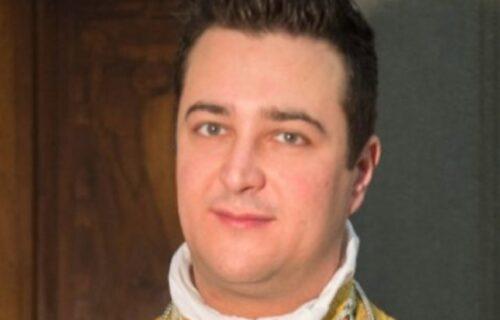 Sveštenik ukrao 115.000 evra od donacija crkvi: Kad su videli na šta je trošio, meštani se zaprepastili