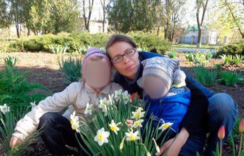 Stanislav sa ženom otišao u njivu i ostavio DECU samu: Mihajlo i Ana nađeni MRTVI - jedna stvar sumnjiva