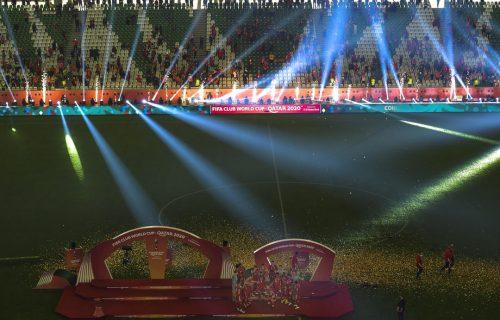 Japanci u strahu od korone: Otkazuje se Svetsko klupsko prvenstvo u fudbalu?