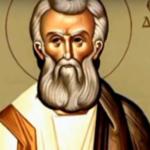 Vernici slave Svetog apostola Tadeja: Veruje se da će vam porodica biti sačuvana od zla ako uradite OVO