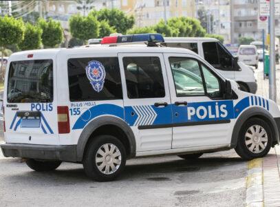 Zaplenjeno 285 kilograma HEROINA u Istanbulu: Prekinuta ozbiljna kriminalna mreža