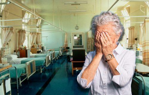 Vodila se kao NESTALA 42 godine: Sve je počelo kada je sa mužem otišla u bolnicu, a onda se dogodilo ČUDO
