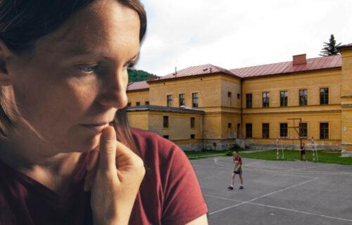Profesorka žestoko uvredila uplakane učenike kao niko pre nje: Kad je videla kaznu, slošilo joj se