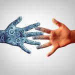 Traže rešenje NAJVEĆE ENIGME na svetu: Ultrabogati podržali tajnoviti projekat?