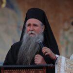 Mitropolit Joanikije DEMANTOVAO: Nikada se Mitropolija ne bi odvojila od Srpske pravoslavne crkve