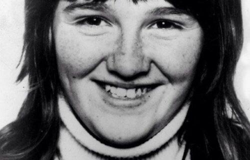 Rastala se sa sestrom, pa otišla po mleko: Posle 43 godine sledi NAGRADA za jednu informaciju (FOTO)
