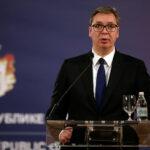 Svi se ujedinjuju PROTIV Vučića: Narodni poslanik iz SPS ne krije želju da sruši predsednika! (VIDEO)