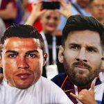 Ronaldova dominacija, Mesija nema nigde: Da li je ovo odgovor na pitanje ko je GOAT?