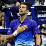 Bakica u Visokom oduševila Novaka poklonom: Najbolji teniser sveta napustio svoju oazu mira (FOTO)