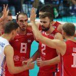 Glavu gore, vi ste naši lavovi: Poraz od Italije i dalje boli, Srbija ostala bez medalje na EP