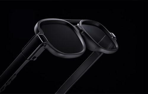 Xiaomi naočare prikazuju poruke i navigaciju: Mogu više od Facebook gedžeta, ali ima caka (VIDEO)
