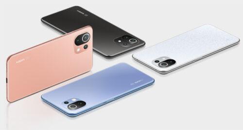 Xiaomi predstavio nove telefone: Vrhunski procesor i kamere, puna baterija za 17 minuta (VIDEO)