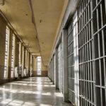 Italijansko tužilaštvo traži DOŽIVOTNU za Srbina: Žrtvu bacio u provaliju pa smislio NEVEROVATNU priču