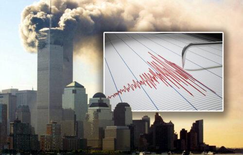 TAJNA 11. septembra, podaci sa uređaja otkrili pravu istinu? Ameriku još BOLI, a ovo sad će ih dokrajčiti