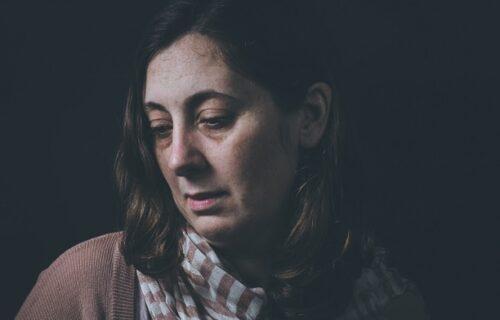 Sin joj umro posle nesreće: Tri meseca kasnije dobila je pismo od STRANCA koje joj je promenilo život