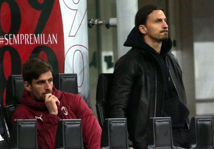 Tragedija pogodila Zlatana Ibrahimovića: Šveđanin se oglasio veoma potresnom porukom! (FOTO)