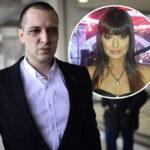 Da li ovo rešava MISTERIJU ubistva Jelene Marjanović? Zoranove pantalone kriju KLJUČNI trag