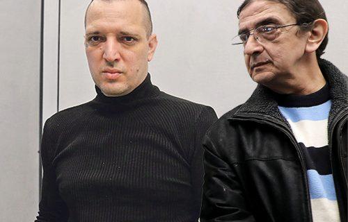 Vladimir neće pored Jelene: Zoran Marjanović OTKRIO gde će biti sahranjen njegov otac (FOTO)