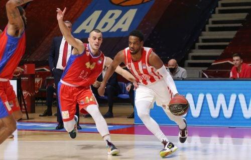 Srpski klub želi da pravi iznenađenja u ABA ligi: Stiglo nam je dosta zvučnih imena, možemo bolje