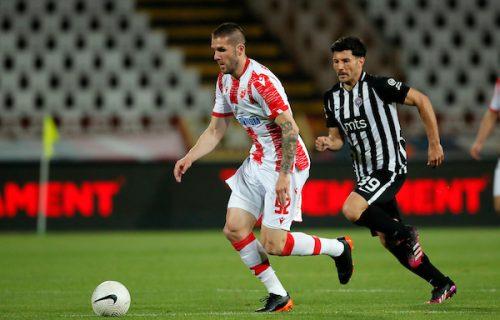 Stižu evri: Poznato koliko su Zvezda i Partizan zaradili trijumfima u Ligi Evrope i Ligi konferencija!