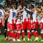 Oglasila se Superliga zbog odlaganja: Ovakav slučaj nije zabeležen ni u vreme najveće aktivnosti korone