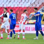 "Počela ""trenerska vrteška"" u srpskom prvenstvu: Superligaš brzo angažovao zamenu"