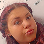 Mia (13) POGINULA u užasnoj nesreći: Sada je na tragičnom mestu osvanula neobična PORUKA (FOTO)