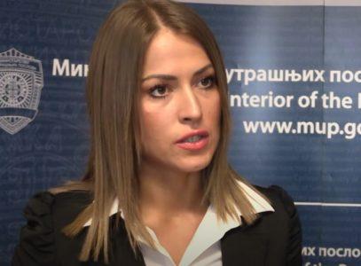 """""""Dijana naredila da mi UBIJU sina"""": Jeziva ispovest oca pokojnog inspektora Jovića"""