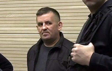 Srbin na Kosovu osuđen na 6 godina robije: Terao komšije Albance da piju rakiju i pevaju srpske pesme
