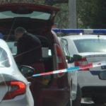 Krvava DRAMA u Bajinoj Bašti: Nakon svađe u kafiću, nožem IZBODEN mladić (21)