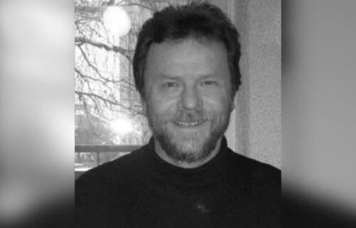 Umro bivši reprezentativac Jugoslavije: Nije pobedio opaku bolest