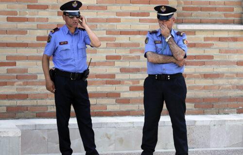 Smrt četvoro ruskih turista u Albaniji istražuje se kao UBISTVO: Beživotna tela pronađena u SAUNI