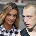 Nakon spekulacija da je u vezi sa košarkašem, oglasila se Tara Simov: Tvrdi da je OVO prava ISTINA!