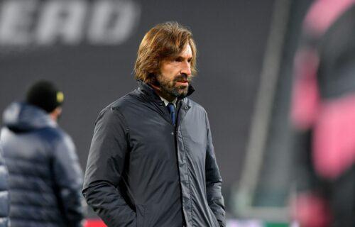 Kuman je već bivši: Barselona počinje pregovore sa Pirlom