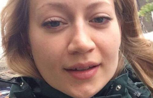 Ana (25) poslala SELFI dečku, pa nađena MRTVA: Pre smrti krenula u vožnju biciklom, a onda se desio užas